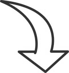 vector arrow clipart best