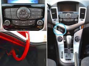 nissan sentra gas release location get free image about