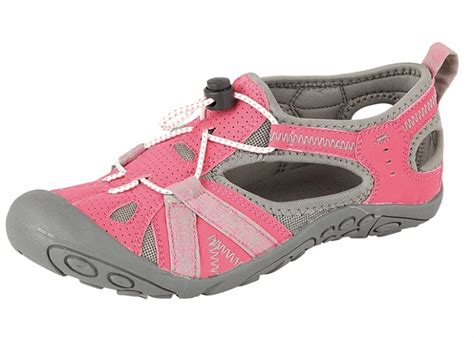 womens non slip water proof sports athletic hiking sandals