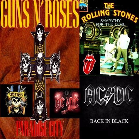 free download mp3 guns n roses sympathy devil baixar guns n roses sympathy for the devil axl duff