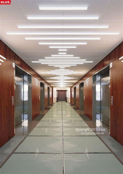 elevatorescalator led lights super bright leds
