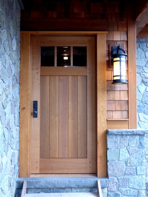 Door Case Full Size Of Garage Door Chichester Garage Cedar Interior Doors