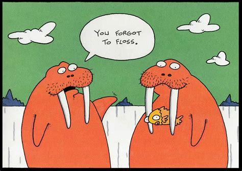 funny dental wallpaper wallpapersafari