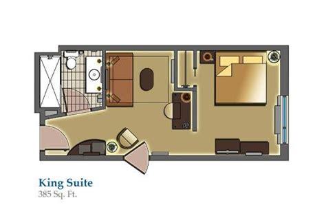 in suite floor plans hotel room floor plans columbus hotels hotels in