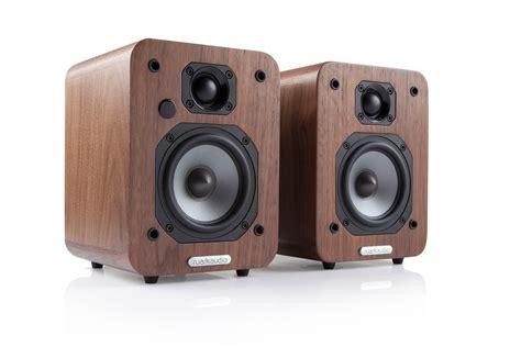 Bluetooth Lautsprecher Wohnzimmer Eyesopen Co