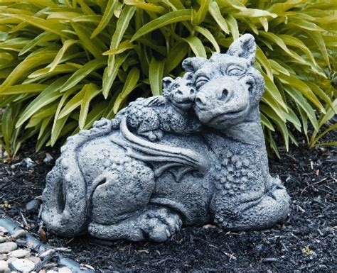 sweetwater pals dutchman fountains dragon garden
