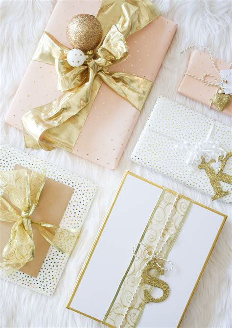 Wedding Gift Wrapping Ideas by Wedding Gift Creative Wedding Gift Wrapping Ideas To