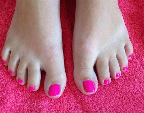 toe nail art designs ideas design trends premium