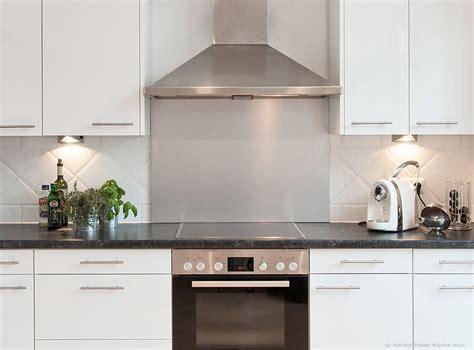 welche arbeitsplatte küche k 252 che k 252 che wei 223 hochglanz wandfarbe k 252 che wei 223