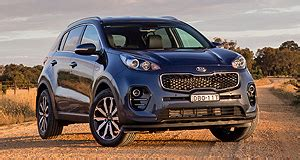 How Has Kia Been In Business Kia Kia Targeting 48k Sales In 2017 Goauto