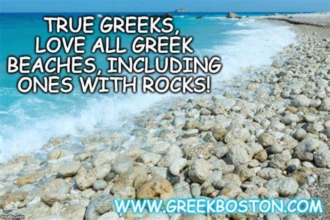 Greek Easter Memes - greek easter memes 100 images luxury greek easter