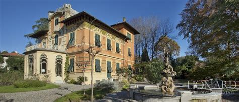 homes for sale in italy on image 1 villas for sale