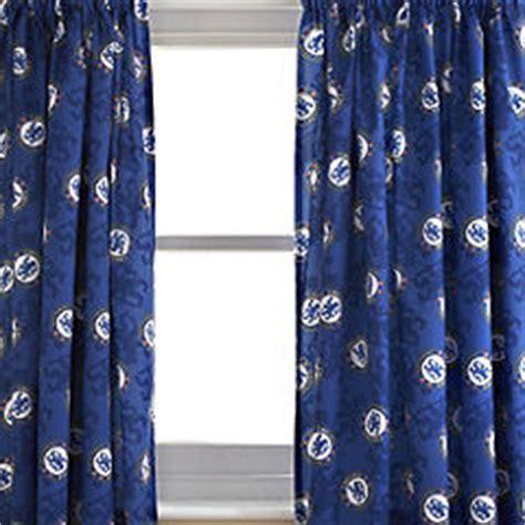 chelsea curtains chelsea microfibre chelsea curtains review compare