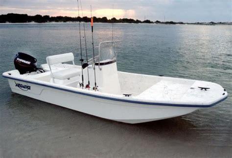 where are sundance boats built research 2009 sundance boats f17cc on iboats