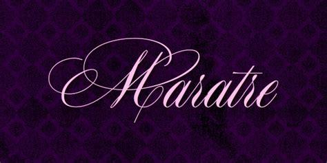 stylish font design online 10 free stylish cursive fonts for script writing