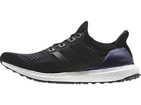 running shoes reviews 2015 adidas ultra boost 2015 review