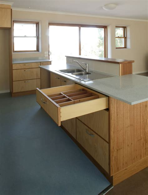 plywood kitchen select custom joinery plywood kitchen and internal joinery