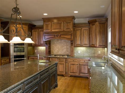 old world kitchen cabinets minor kitchen area remodels that make a massive distinction