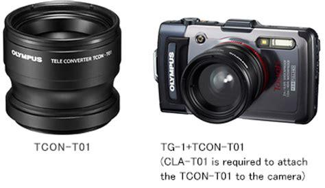 q&a for tg 4 olympus digital camera