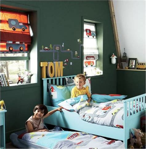 toddler boy room ideas on a budget 35 shared rooms inspiring ideas kidsomania