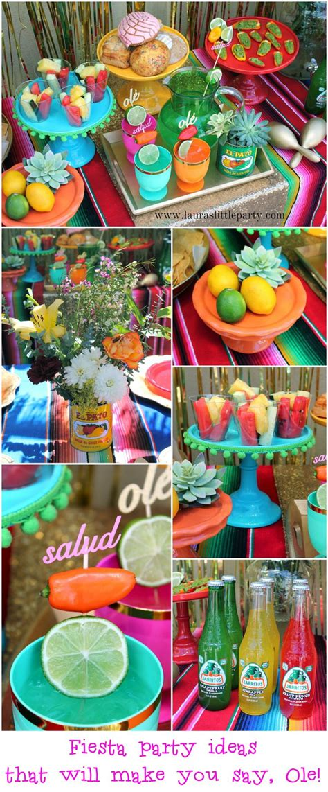 home interior parties products home interior decorating parties spurinteractive com