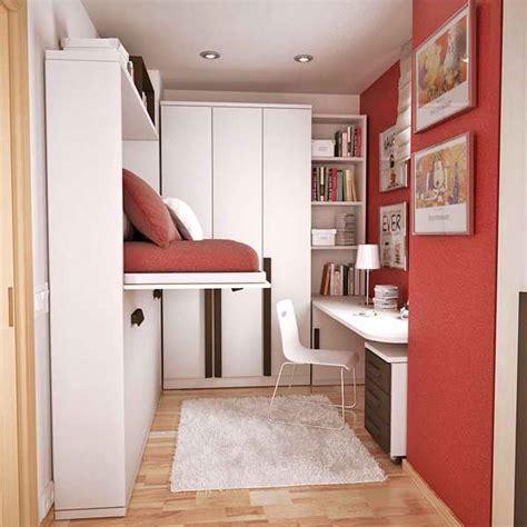 hidden bedrooms 10 hidden beds ideas decoholic