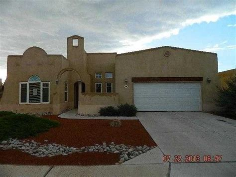 Houses For Sale Los Lunas Nm by 87031 Houses For Sale 87031 Foreclosures Search For Reo