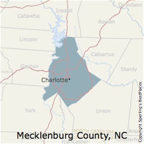 mecklenburg county section 8 best places to live in mecklenburg county north carolina