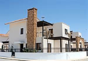 greek home designs new home designs latest greek cypriots village homes