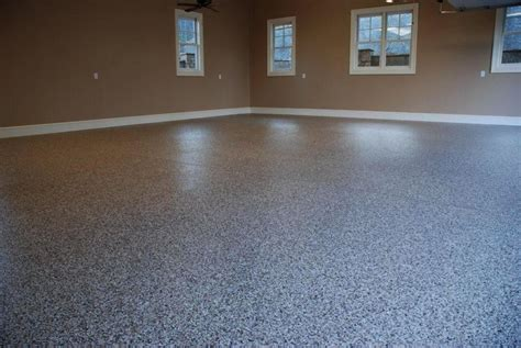 Basement Floor Waterproofing Image Of New Basement Floor Waterproofing Paint Lovely Basement Floor Waterproofing Paint 3