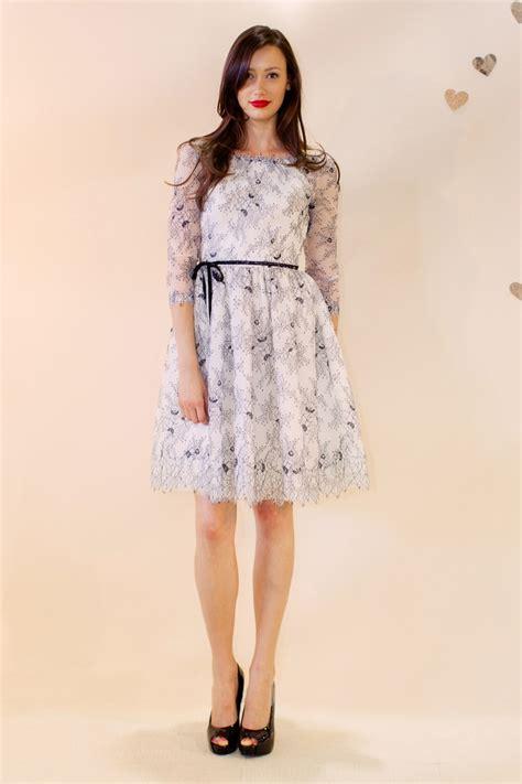 Dress Choco Leo 119 best wedding ideas images on wedding