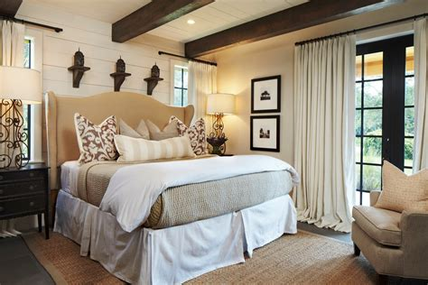 bedroom drapery bedroom drapery ideas bedroom rustic with beige armchair