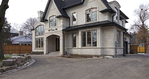 home decor oakville home d 233 cor oakville lakeside