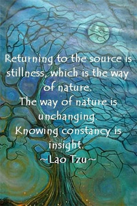 the mind and its place in nature classic reprint books inspirational window stillness