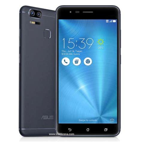 Asus Zenfone 6 Custom 1 asus zenfone zoom s th 244 ng tin cấu h 236 nh chi tiết bạch mobile