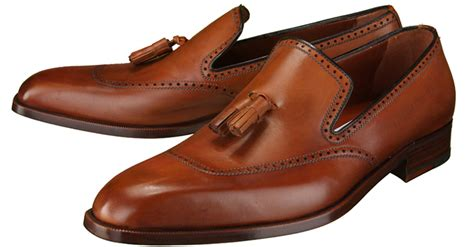 expensive sneaker brands mens shoes brands expensive style guru fashion glitz