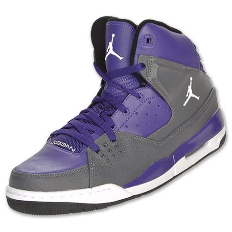 michael basketball shoes 22 best micheal images on 23 mj