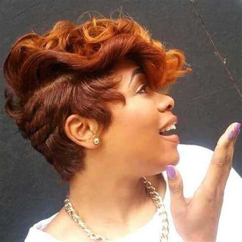 edgy retro hairstyles 50 spectacular pixie cut suggestions hair motive hair motive