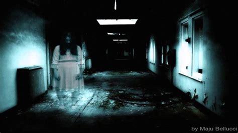 imagenes de habitaciones oscuras hay algo en la habitaci 243 n noche de terror youtube
