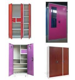 Nice Almirah Designs Photos #2: Godrej-steel-almirah-designs-with-price-detachable.jpg