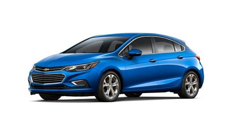 premier chevrolet ct east blue 2017 chevrolet cruze new car for sale