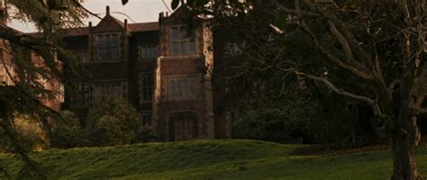 digory kirke s house the chronicles of narnia wiki