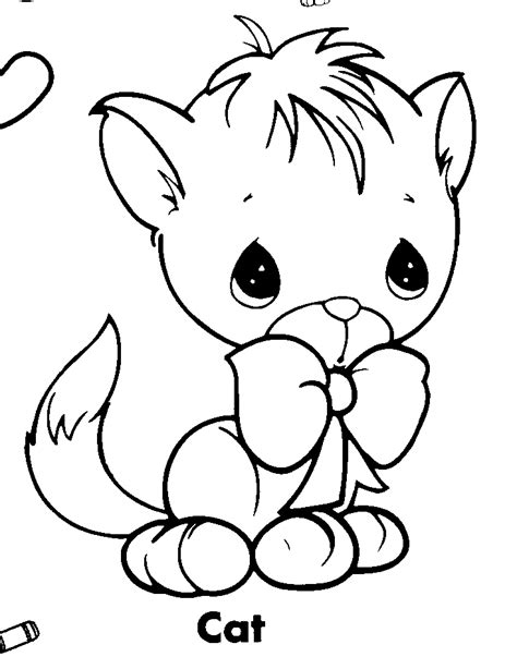 Precious Moments Animal Coloring Pages Precious Moments Coloring Pages Love Coloring Home by Precious Moments Animal Coloring Pages