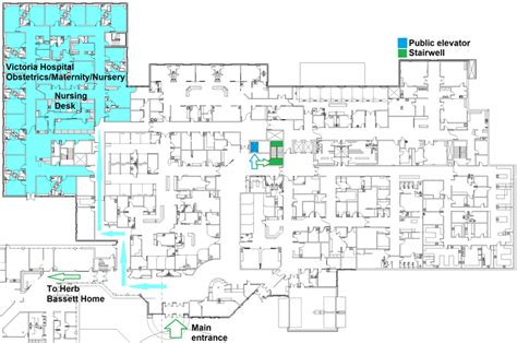 maternity hospital floor plan maternity hospital floor plan maternity hospital floor