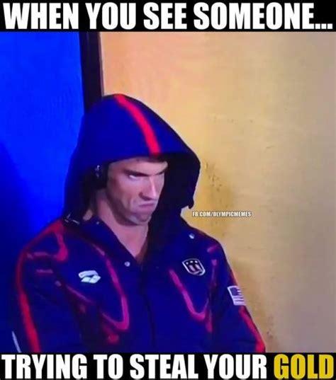 Michael Phelps Meme - michael phelps memes memes pinterest jokes memes