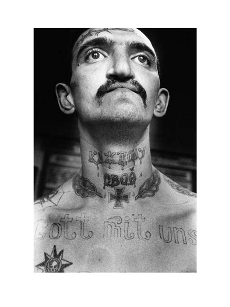 russian criminal tattoo encyclopaedia anthony luke s not just another photoblog