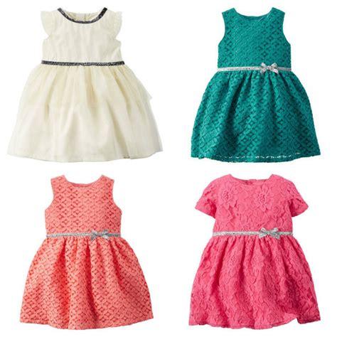coppel ropa para bebe 1 vestido carters ropa bebe ni 241 a conjuntos 299 00