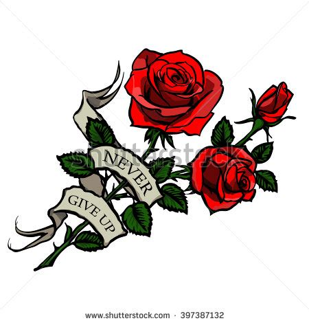 rose tattoo logo vector www pixshark images galleries