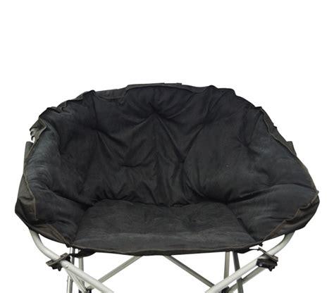 Oversized Chair Cheap Buck Xocc Blk 4 Jpg