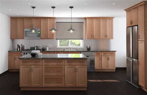 kitchen collection jobs 100 kitchen collections com california faucets